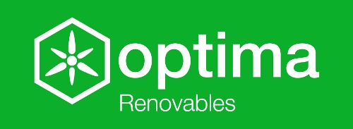 OptimaRenovables